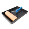Roller Tray and Set 230mm