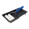 Mini Roller and Tray Set 100mm