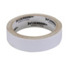 Double-Sided Tape (Super Hold) 25mm x 2.5m