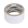 Double-Sided Tape (Super Hold) 50mm x 2.5m