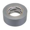 Duct Tape (Super Heavy Duty Silver) 50mm x 50m