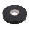 Self Amalgamating Repair Tape 19mm x 10m