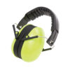 Ear Defenders - Junior Up to age 7