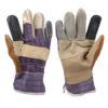 Gloves - Furniture Rigger (Large)