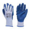 Gloves - Latex Builders (One Size)