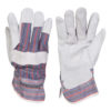 Gloves - Rigger (One Size)