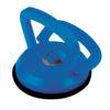 Suction Pad ( x 1 Single) 35kg 115mm dia