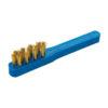Spark Plug Brush 150mm