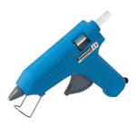 07 - Craft Supplies & Marker Pens & Pencils