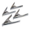 Stall Clips 50mm