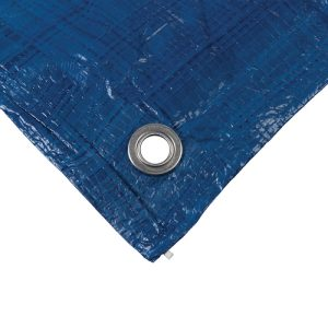 Tarpaulins and Accessories