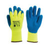 Thermal Builders Gloves - Large