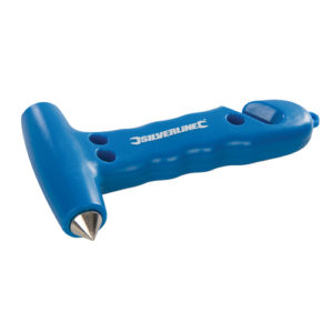 Emergency Hammer