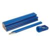 Carpenters Pencil (Single Pencil)