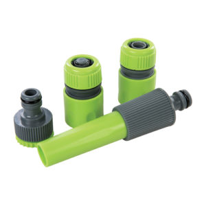 Hosepipes and Hosepipe Accessories