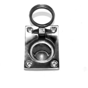 Lifting Pull Stainless Steel A4
