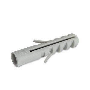 Nylon Wall Plugs