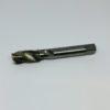 Blue Merlin Spiral Flute Taps - M 3.5 x 0.6 pitch
