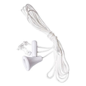 Electrical Light Pull Cord