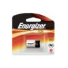 Energizer CR2 Lithium Battery (Pack of 1)