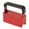 Hand Magnet 11kg Capacity