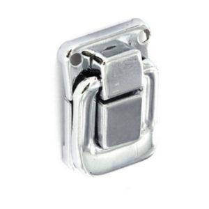 Case Locks