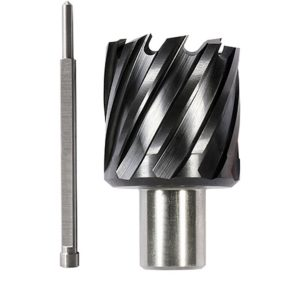 Rotabroach Cutters & Pins